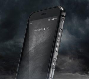 Ingram Micro firma un acuerdo con Bullit Group para distribuir sus teléfonos resistentes en España