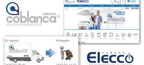 Coblanca lanza un nuevo servicio de seguimiento de pedidos