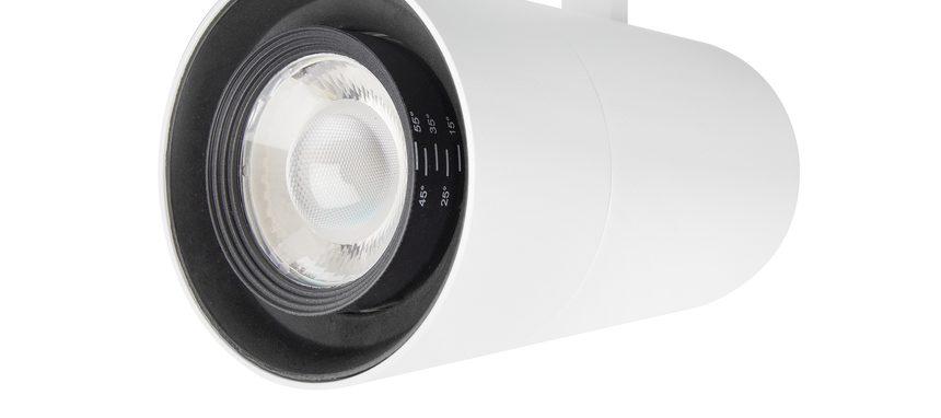 Grupo MCI presenta un nuevo proyector y una lámpara portátil