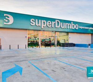 SuperDumbo incrementa su superficie a doble dígito y apuesta por Alicante para 2021
