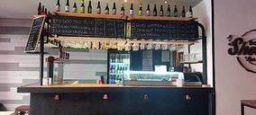 Una cadena de cervecerías artesanales cierra todos sus locales y se declara en concurso