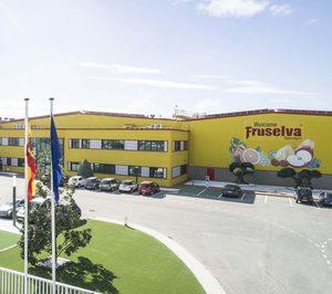 El éxito de Fruselva podría animar a ProA a vender su participación