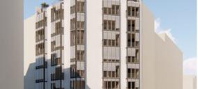 Ratisbona construirá un primer edificio para Limehome