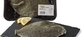Atolon apuesta con fuerza por la venta de pescado online