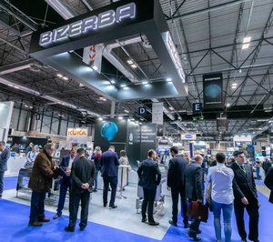 Empack y Logistics & Automation Madrid se retrasan a noviembre