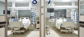 HM Hospitales inaugura la nueva UCI de HM Delfos