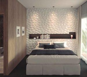 SH Hoteles prepara la próxima apertura de un hotel vacacional y otro boutique urbano