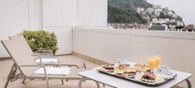 Ilunion se refuerza en País Vasco, tras asumir un hotel de otro grupo