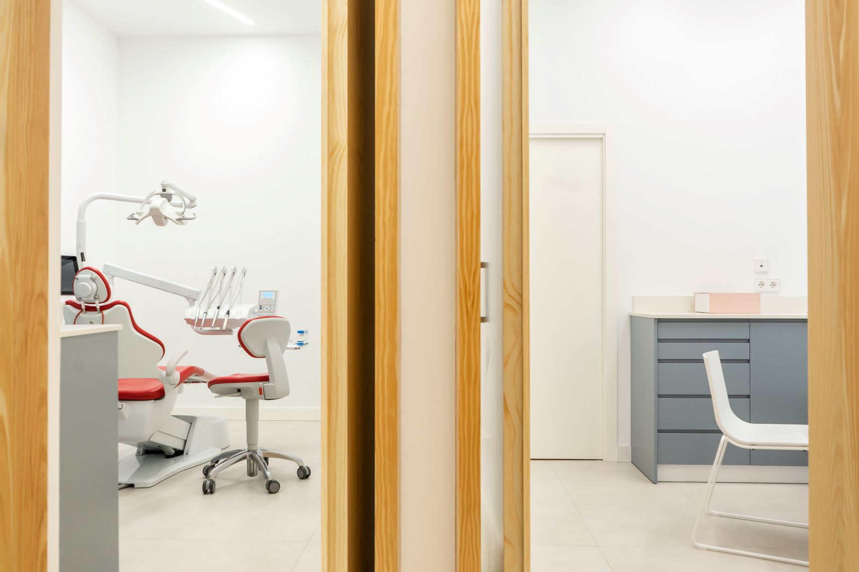 Impress abre en Palma de Mallorca su cuarta clínica propia