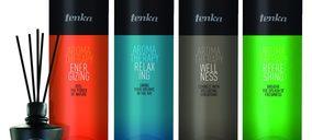 Tenka Best invierte en su proceso de fabricación y desarrolla nuevos productos