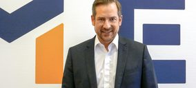 Metro ficha en Würth a su nuevo CEO