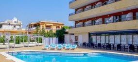 Hoteles Globales adquiere un activo de la cadena Mar Hotels