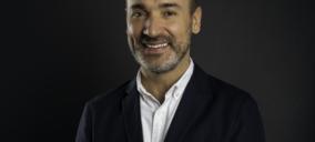 Altamira Asset Management nombra CEO para España y Portugal a Francesc Noguera