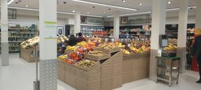 Eco Mora sale de compras para comenzar su expansión de 2021