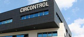 Circontrol amplía instalaciones para afrontar su crecimiento