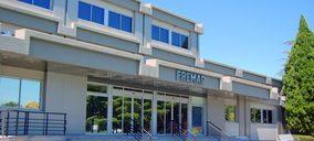 Fremap reforzará su presencia en la Comunidad Valenciana con un nuevo centro asistencial