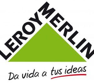 Leroy Merlin lanza su programa de afiliación Awin, un nuevo recurso para impulsar ventas online
