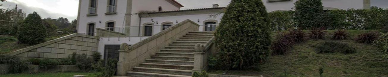 Informe 2021 del sector geriátrico en Galicia