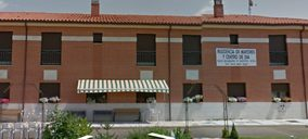 Una empresa alicantina se adjudica la gestión de una residencia municipal en la provincia de Palencia