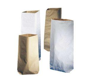 Smurfit Kappa potencia su negocio de sacos de papel en Latinoamérica