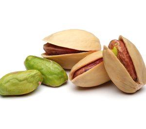 La lusa Treemond desembarca en España con un ambicioso proyecto en frutos secos