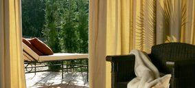 Un hotel de la Costa Brava cambia de explotador