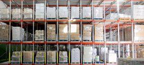 Mueloliva y Minerva ampliará sus instalaciones de almacenaje