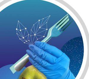 Economía circular, más delivery o nutrición personalizada, principales tendencias pos-COVID