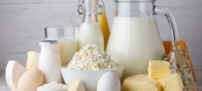 La CNMC informa sobre la normativa del etiquetado de lácteos