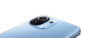 Xiaomi termina 2020 liderando el mercado de smartphones en España