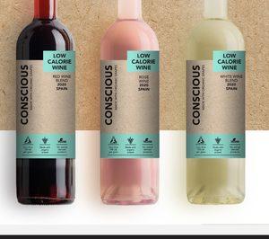 Bodegas Elosegi reorganiza y diversifica su negocio vinícola