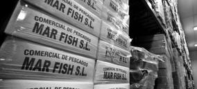 Mar Fish dobla su capacidad de producción tras una inversión millonaria