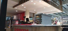 Telepizza alcanza los 140 locales en Portugal