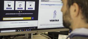 Veritas implementa la tecnología Blockchain en el envase plástico alimentario