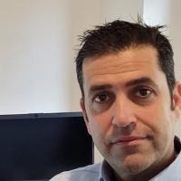 """Roberto Posadas (Tavola España): """"Nuestro objetivo es introducir tres importantes marcas del grupo en el mercado nacional de gran consumo"""""""