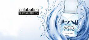 CCL Label presenta una solución circular para el reciclaje de sleeves