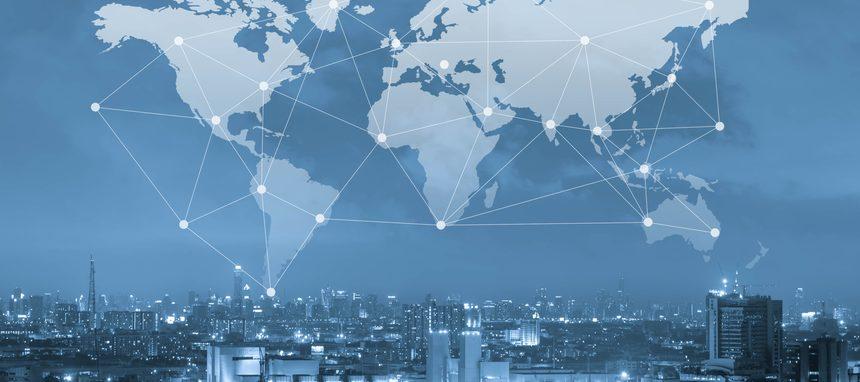 La inversión inmobiliaria cross-border en Europa alcanzará los 120.000 M€ en 2021