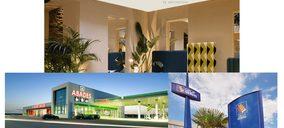 Más empresas del sector turístico y hostelero solicitan ayudas a la Sepi