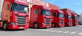 El Covid impacta en las inversiones y negocio de Transgesol