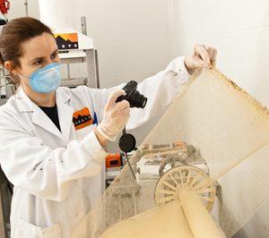 La canadiense H2O Innovation toma el control de la madrileña GMP