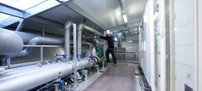 Cemex prevé instalar plantas de energía solar para autoconsumo en todas sus fábricas de cemento