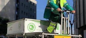 Cargobici, gestión logística integral para la última milla con nuevos vehículos ecológicos