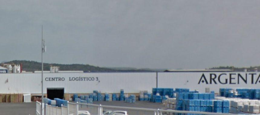 Argenta pone en marcha su quinta fábrica en Castellón