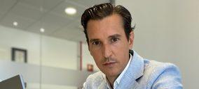 Analizamos la logística de Dcoop con Pablo García (Director de Operaciones Corporativo)
