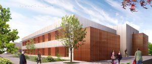 Informe 2021 del sector geriátrico en Navarra