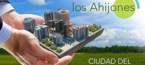 Kronos compra suelo en Madrid para construir más de 1.400 viviendas en Los Ahijones