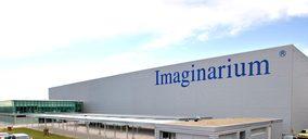 Imaginarium reduce su presencia física en España a dos establecimientos