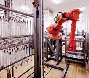 Splendid Foods acelera en su digitalización productiva y logística