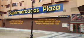 Supermercados Plaza reactiva su expansión marcando varios hitos en su trayectoria