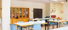 Sacyr Social se adjudica una nueva residencia y centro de día en Cataluña